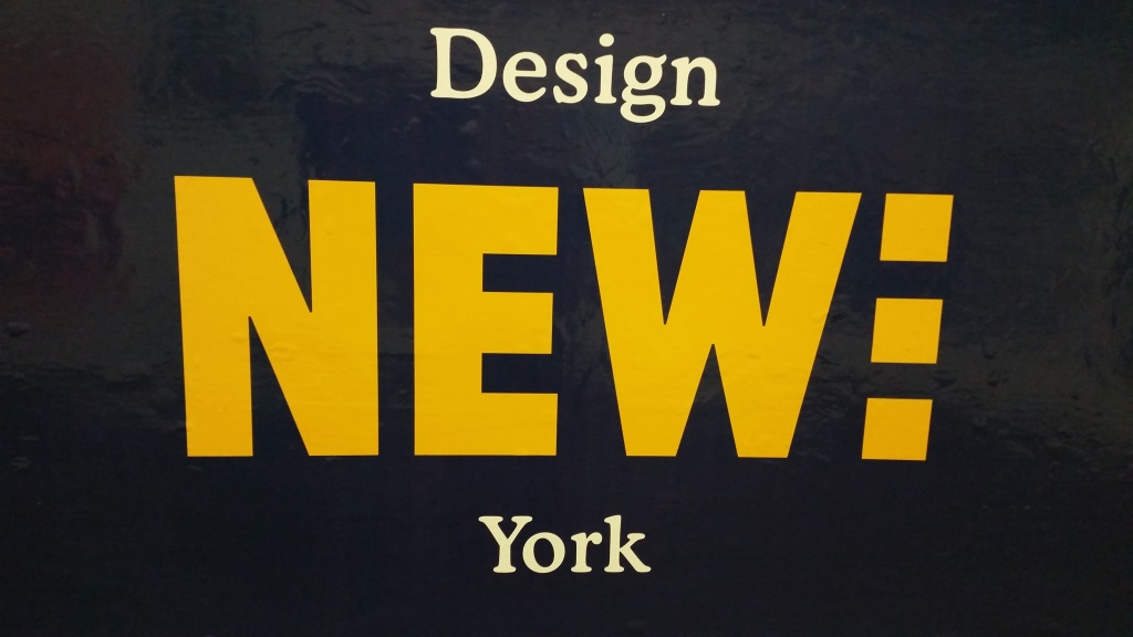 design_newYork