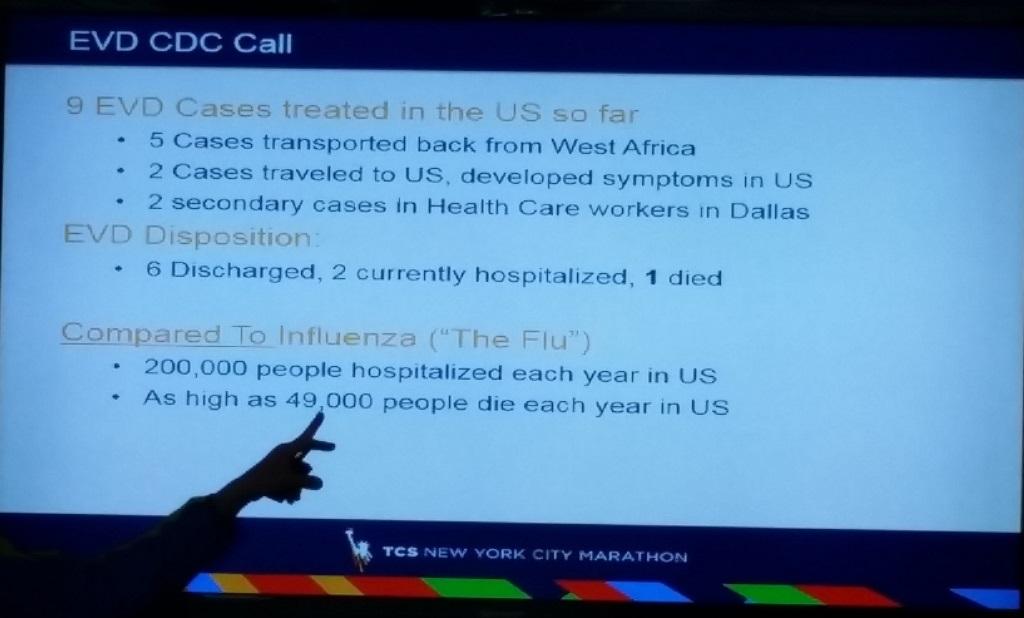 ebola_flu