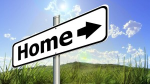 home-479629_1280