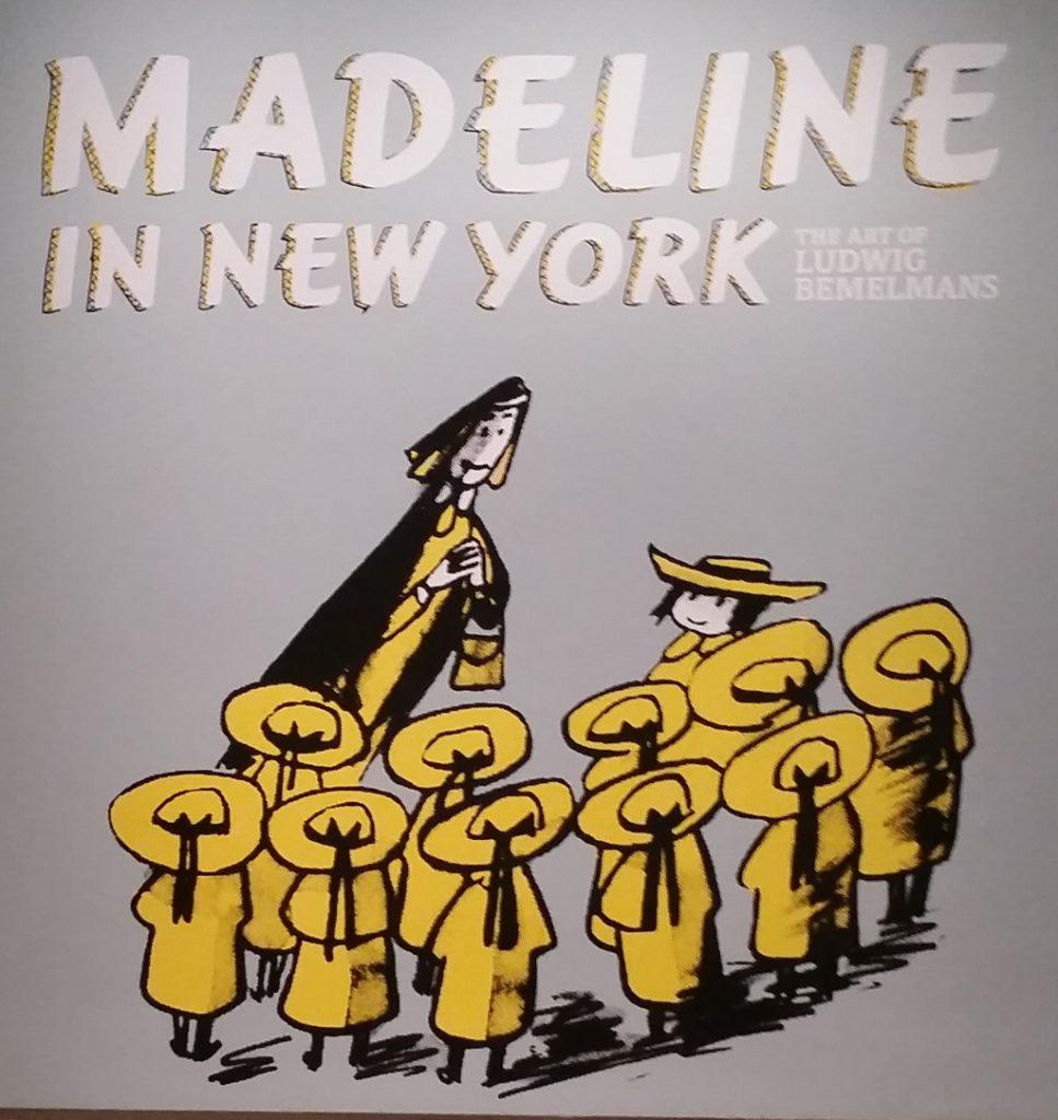 madeline_161014